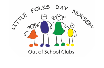Little Folks Day Nursery